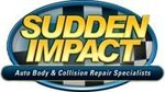 Sudden Impact Auto Body & Collision Repair Specialists in Las Vegas, NV, photo #1