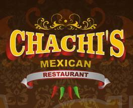 Best_mexican_restaurant_in_kingswood_texas