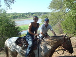 Widowmaker Trail Rides in Dallas, TX, photo #1