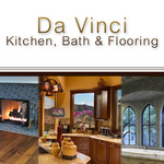 Da Vinci Kitchen, Bath & Flooring in Fountain Valley, CA, photo #1