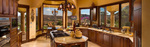 Da Vinci Kitchen, Bath & Flooring in Fountain Valley, CA, photo #4