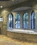 Da Vinci Kitchen, Bath & Flooring in Fountain Valley, CA, photo #5