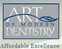 Art_of_modern_dentistry-michigan_ave
