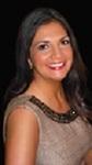 Yvonne W. in Los Angeles, CA