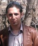 Farad A. in Simi Valley, CA