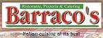 Barraco's Pizza in Evergreen Park, IL, photo #1