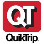 QuikTrip in Suwanee, GA, photo #1