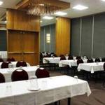 Ramada Conference Center in Kansas City, MO, photo #3