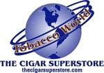 Tobacco World in Marietta, GA, photo #2