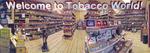 Tobacco World in Marietta, GA, photo #4