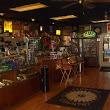 Tobacco World in Marietta, GA, photo #1