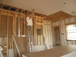 Justice Home Improvements Inc in Farmville, NC, photo #1