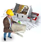 Anderson Home Builders Inc in Covington, GA, photo #1