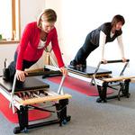 Village Pilates in Traverse City, MI, photo #2