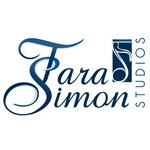 Tara Simon Studios in Atlanta, GA, photo #2