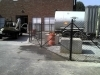 Roark Fencing in Georgetown, KY, photo #2