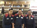 Gary's Auto Service in Denver, CO, photo #5