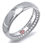 Global Rings Jewelry INC in Los Angeles, CA, photo #16
