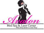 Avalon Salon & Day Spa in Tampa, FL, photo #1