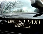 United Taxi Service | Airport Shuttle | Hotel Taxi | Airport Taxi in Portland, OR, photo #1