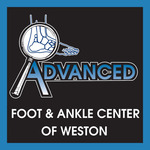 Foot and Ankle Pain Center in Weston, FL, photo #1