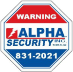 Alpha Security Systems in Nashville, TN, photo #1