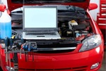 KC Auto Repair in Tulsa, OK, photo #2