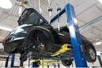KC Auto Repair in Tulsa, OK, photo #1