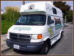 aRomatherapy Mobile Pet Grooming in Los Angeles, CA, photo #2