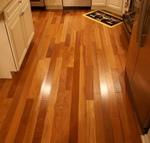 Ardmore Floor Sanding in Ardmore, PA, photo #10
