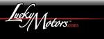 Lucky Motors in Elmhurst, IL, photo #1