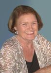 Marjorie T. in Sherman Oaks, CA