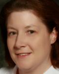 Angie Ridings, M.Ed., LPC, LADC in Oklahoma City, OK, photo #2