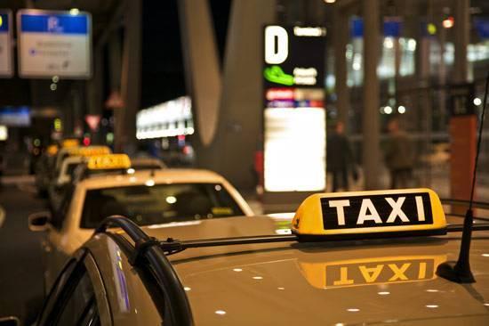 Express_taxi1