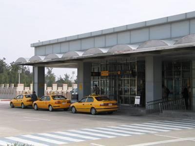 Express_taxi2