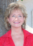 Judy H. in Clovis, CA