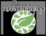 Daren's Total Clean in Trumbull, CT, photo #1