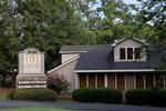 Distinctive Dentistry - Jack F Bickford, DDS in Dallas, GA, photo #3