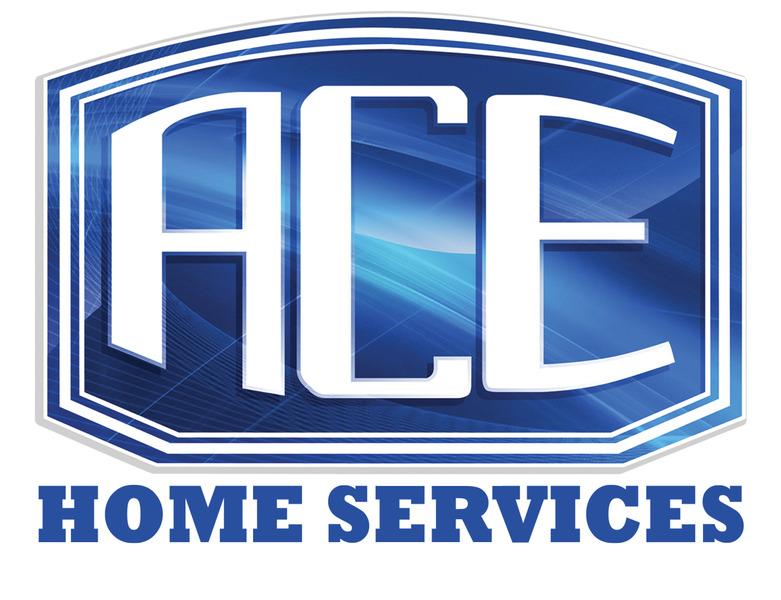 Ace-home-services-logo-2013