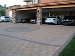 AZ Garage DoorsWilmington in Wilmington, CA, photo #1