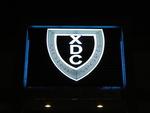 XDC M. in Atlanta, GA