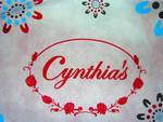 Cynthia's in Kitty Hawk, NC, photo #4