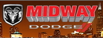 Midway Dodge in Chicago, IL, photo #1