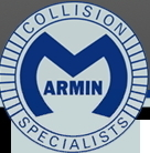 Marmin Collision Specialists in New York, NY, photo #1