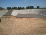 Kohlman Concrete Inc in Fond Du Lac, WI, photo #1