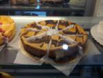 Heidi's Bakery in Libertyville, IL, photo #6