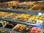 Heidi's Bakery in Libertyville, IL, photo #8