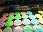 Heidi's Bakery in Libertyville, IL, photo #9