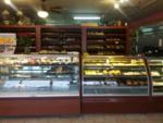 Heidi's Bakery in Libertyville, IL, photo #1