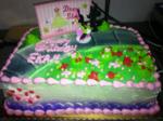 Heidi's Bakery in Libertyville, IL, photo #5